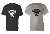 PANTHER DRI-FIT