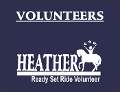 VOLUNTEER APPAREL