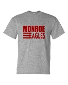 EAGLES SPECIAL TEE