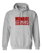 EAGLES SPECIAL SWEATSHIRT