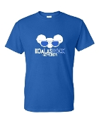 SUNGLASSES ROYAL UNISEX CREW