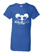 SUNGLASSES ROYAL SLIM FIT CREW