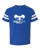 SUNGLASSES ROYAL FOOTBALL