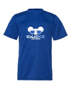 SUNGLASSES ROYAL PERFORMANCE