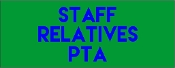 STAFF/RELATIVES/PTA