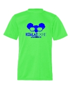SUNGLASSES NEON PERFORMANCE