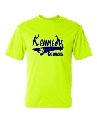 NEON TAIL PERFORMANCE
