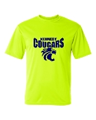 KC NEON PERFORMANCE