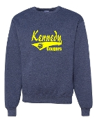 TAIL CREW SWEATSHIRT