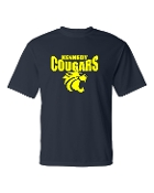 KC PERFORMANCE