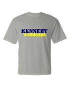 HORIZONTAL PERFORMANCE