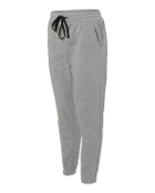 8800 JOGGER SWEATPANTS