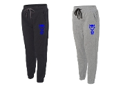BD JOGGER SWEATPANTS