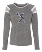 SABRE AUGUSTA FANATIC LONG SLEEVE