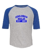 EST. ROYAL BASEBALL
