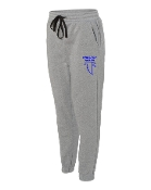 GRADUATION JOGGER SWEATPANTS